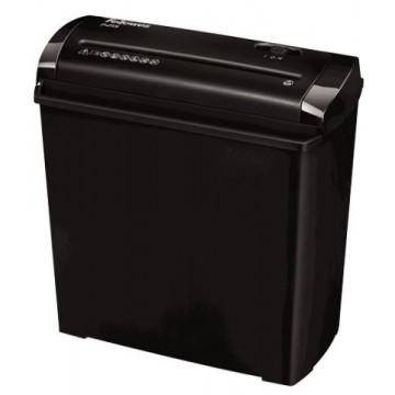 DESTRUCTORA (05 fulls) TIR 11 litres FELP25