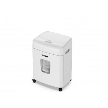 DESTRUCTORA (08 / 80 fulls) MC 17 litres DAHLE 35080-14611