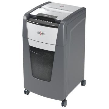 DESTRUCTORA (17 fulls) MC  60 litres DAHLE 50314