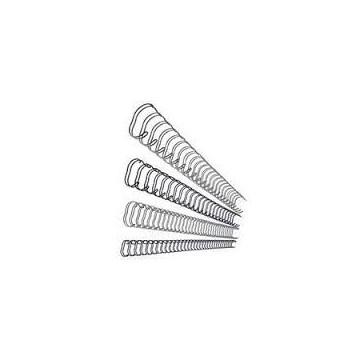 CANUTO WIRE-O (V/S 21a 10mm 75f) NEGRE