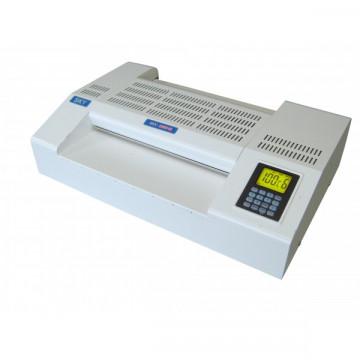 PLASTIFICADORA SKY 330 R10 A3 (330mm) 8+2R 350mic