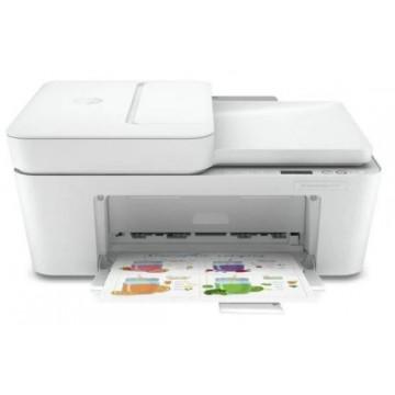 MULTIFUNCIO INK-JET COPIA / ESCANER / WIFI HP4120 (305XL)