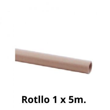 PAPER D'EMBALAR ROTLLO  05 M. KRAFT
