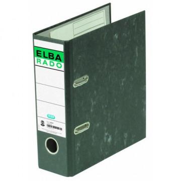 ARXIV. ELBA 10517 2A. 4º PLANTAT JASP. NEGRE
