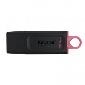 MEMORIA USB FLASH DRIVE  16GB 3.1 (30MBL/5MBE)