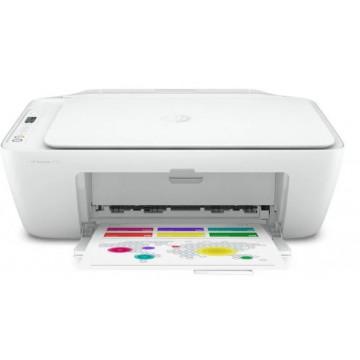 MULTIFUNCIO INK-JET COPIA/  ESCANEJA / WIFI HP2720 (305XL)