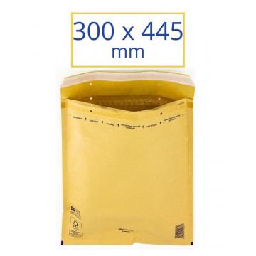 BOSSA AIR-KRAFT AK19     (J/6) (300x445)