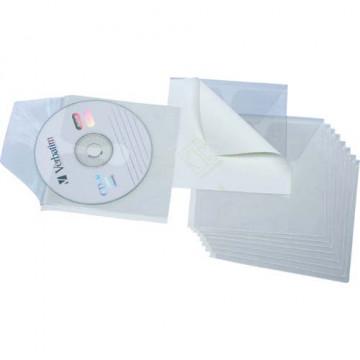 BUTXAQUES ADH. 126x126 CD'S (10u.)