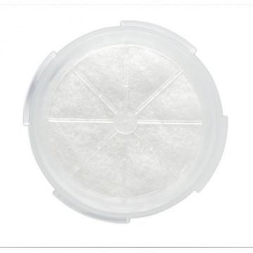Difusor de aromas para purificador de aire Rexel ACTIVITA