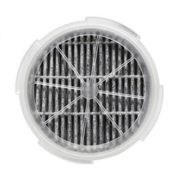 Filtro para purificador de aire Rexel ACTIVITA