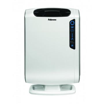 Purificador de aire AERAMAX DX55 Mediano Fellowes