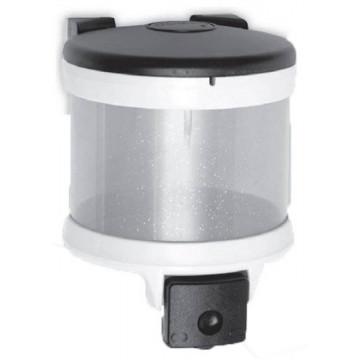 DISPENSADOR SABO PLASTIC 950 ml.
