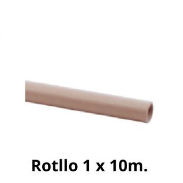 PAPER D'EMBALAR ROTLLO  10 M. KRAFT
