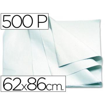 PAPER MANILA BLANC MA DE 25 FULLS 620x860