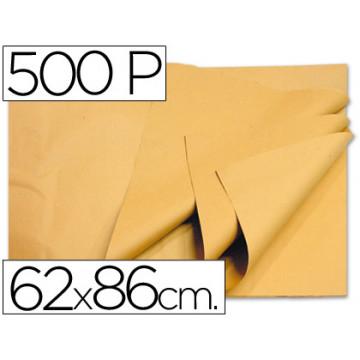 PAPER MANILA MARRO MA DE 25 FULLS 620x860
