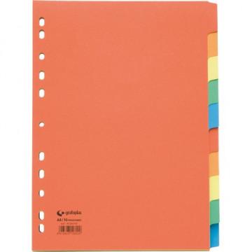 SEP. 10 POS. CARTRO (225x297) DIN-A4