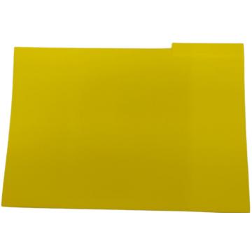 SUBCARPETA PESTANYA LAT. FOLI (235x345) GROC
