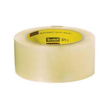 PRECINTO PVC (BO) TRANSPARENT 66X50