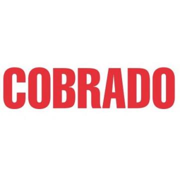 "SEGELL TRODAT F ""COBRADO""(4911)"