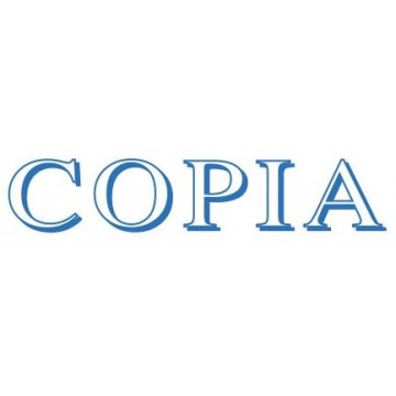 "SEGELL TRODAT F ""COPIA""(4911)"