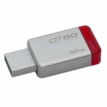 MEMORIA USB FLASH DRIVE  32GB 3.1 (110MBL/15MBE)