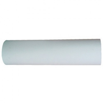 Papel bobina blanco 50gr. 31cm-3,5kg