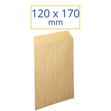 BOSSA KRAFT 120x170 SALARI G. (100u)