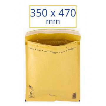BOSSA AIR-KRAFT AK20     (K/7) (350x470)
