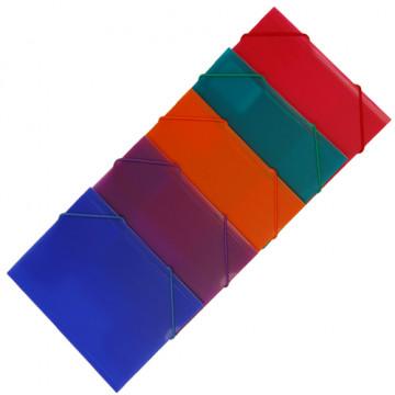CARP. GOMES A6 (185x135) PP COLORS