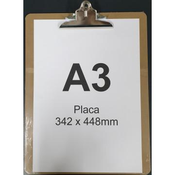 PLACA PINÇA FUSTA A3 (342x448)