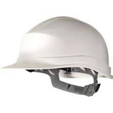 Casco de Protección Obra y trabajos eléctricos