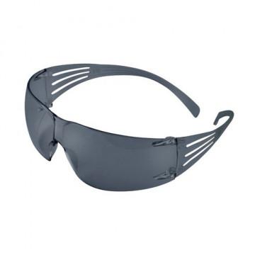 Gafas protección SecureFit 200 3M
