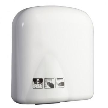 Secador de manos por infrarrojos Sie