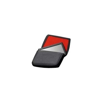 """FUNDA GPS TOMTOM UNIVERSAL (4,3"""" - 5"""")"""