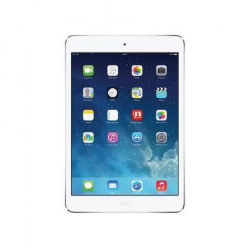 Ipad mini 7,9 pulgadas pantalla retina gris Apple