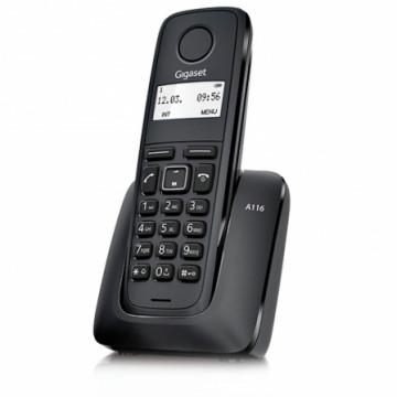 TELEFON INALAMBIC DEC GIGASET