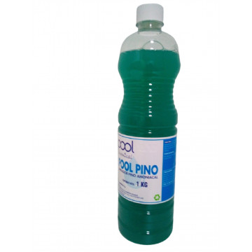 Amoniacal 1l botella POOL PINO