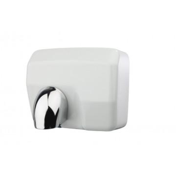Secamanos tobera ¢ptico vitrificado blanco 2200w