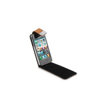 FUNDA SMART iPhone POLIP. MARRO JEAJ