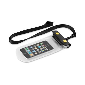 FUNDA SMART PHONE WATERPROF TACTIL JEAJ
