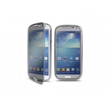 FUNDA TELEFON SAMSUNG GALAXY S4 BOOK TOUCH