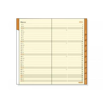 REC. AG. PLANA  4 (080x150) ANY M/V CAST