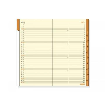 REC. AG. PLANA  4 (080x150) ANY M/V CAT