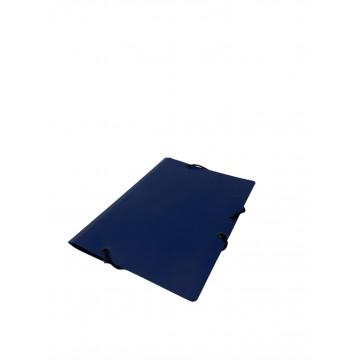 CARP. GOMES BOSSA 8º CARTRO BLAU Nº6 (13x19)
