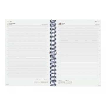 AG. FINOCAM ESP. A4 (210x297) 1DP CATALA (E40)