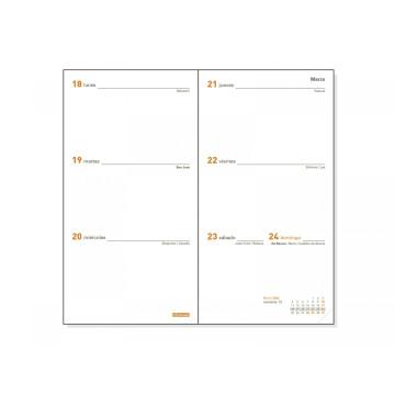 REC. AG. PLANA  4 (080x150) ANY S/V CAST