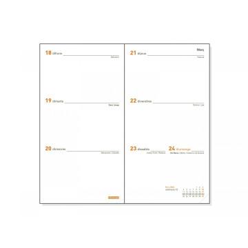 REC. AG. PLANA  4 (080x150) ANY S/VH CAT.