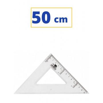 ESCAIRE PLASTIC 50 CM.                       (ABO)