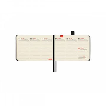 AG. FINOCAM LIN (104x073) S/VV CATALA (M00)