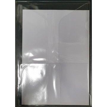 DOSSIER SOLAPES CRISTALL 235x330